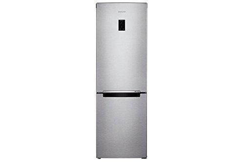 Samsung RB33J3205SA nevera y congelador Independiente Grafito 328 L A++ - Frigorífico (328 L, SN-T,...